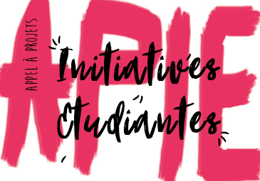 logo apie